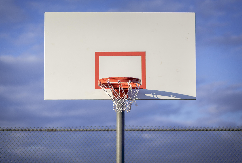 22110_Basketball